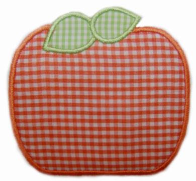 Pumpkin Applique Design-pumpkin, fall, autumn, thanksgiving, pumpkin patch