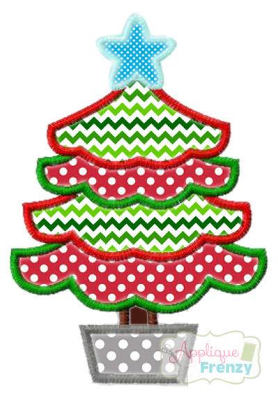 Christmas Tree in Bucket Design-christmas, santa, tree, gifts, elf